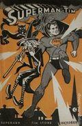 Superman-Tim (1942) 4610