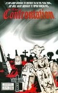 Confrontation (1997 Sacred Origin Comix) 2