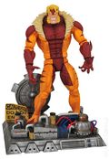 Marvel Select Special Collector Edition Action Figure (2002-Present Diamond Select) #71991
