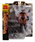 Marvel Select Special Collector Edition Action Figure (2002-Present Diamond Select) #72048