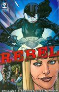Rebel (2016 Joe Books Inc.) 3