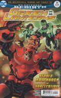 Green Lanterns (2016) 35A