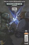 Warhammer 40000 Fallen (2017 Titan) 2A