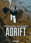 Adrift GN (2017 Humanoids) 1-1ST