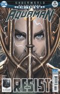 Aquaman (2016 6th Series) 30A