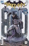 Batman (2016 3rd Series) 35B