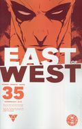 East of West (2013 Image) 35