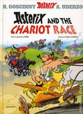 Asterix and the Chariot Race HC (2017 Orion) 1-1ST