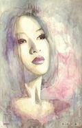 Kabuki (1997 Image) 4B