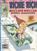 Million Dollar Digest (1986-1994) 20