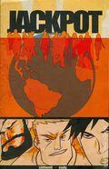 Jackpot (2005 Spinner Rack Comics) 1