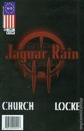 Jaguar Rain (2007 N-D Media Group) 1