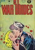 GI War Brides (1954) 5