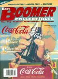 Baby Boomer Collectibles (1993) 13