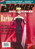 Baby Boomer Collectibles (1993) 18