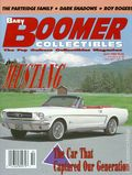 Baby Boomer Collectibles (1993) 22