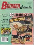 Baby Boomer Collectibles (1993) 1