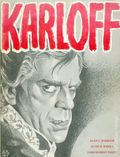 Karloff (1969 Cinefax) 1