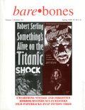 Bare-Bones (1997) 3/4