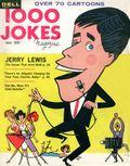 1000 Jokes Magazine (1937-1968 Dell) 103