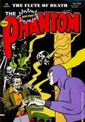 Phantom (Australian Series 1948 Frew) 1446