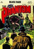 Phantom (1948-Present Frew) Australian Series 1447