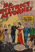 Mr. District Attorney (1948) 46