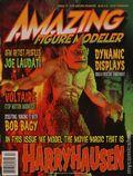 Amazing Figure Modeler (1995) 17