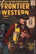 Frontier Western (1956) 6
