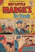 My Little Margie's Boy Friends (1955) 5