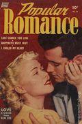 Popular Romance (1949) 24