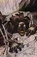 Venom (2016 Marvel) 150MINTB