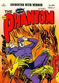 Phantom (1948-Present Frew) Australian Series 1608