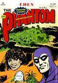 Phantom (Australian 1948-Present Frew) 1609