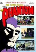 Phantom (1948 Frew) Australian 1633
