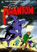 Phantom (1948 Frew) Australian 1634