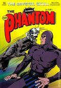 Phantom (1948-Present Frew) Australian Series 1714