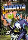 Phantom (1948-Present Frew) Australian Series 1715