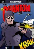 Phantom (1948-Present Frew) Australian Series 1719
