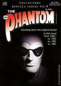 Phantom (1948-Present Frew) Australian Series 1720