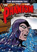 Phantom (1948-Present Frew) Australian Series 1721