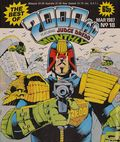 Best of 2000 AD Monthly (1985) 18
