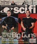 Sci-Fi Magazine (1993) (Sci-Fi Channel) 200208
