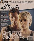 Sci-Fi Magazine (1993) (Sci-Fi Channel) 200610