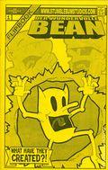 Cultural Void/Der Wundervolle Bean Flipbook (2005) 1