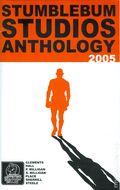 Stumblebum Studios Anthology 2005 1