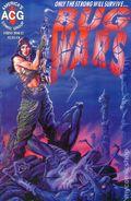 Bug Wars (1998 ACG) 1