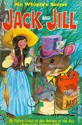 Jack and Jill (1938 Curtis) Vol. 35 #1