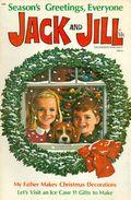 Jack and Jill (1938 Curtis) Vol. 34 #10
