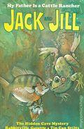 Jack and Jill (1938) Vol. 34 #5